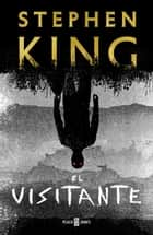 El visitante ebook by Stephen King