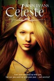 Celeste ebook by Ann Evans