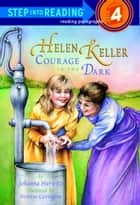 Helen Keller ebook by Johanna Hurwitz