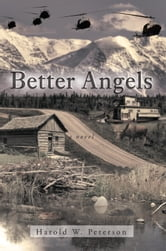 Better Angels ebook by Harold W. Peterson