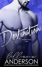 Destination ebook by Lilliana Anderson