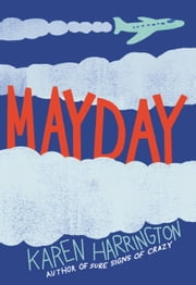Mayday ebook by Karen Harrington