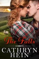 The Falls ekitaplar by Cathryn Hein