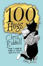 100 Hugs ebook by