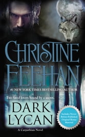 Dark Lycan ebook by Christine Feehan