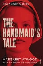 The Handmaid's Tale ebook by