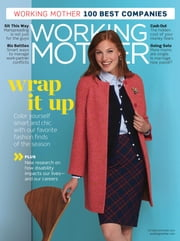Working Mother - Issue# 4 - Bonnier Corporation magazine