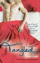 Tangled ebook by Emma Chase