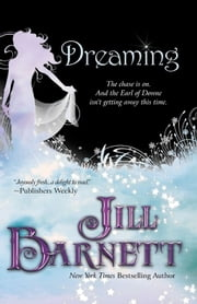 Dreaming ebook by Jill Barnett