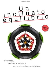 Un inclinato equilibrio ebook by Federico Natoli