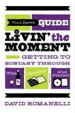 Yeah Dave's Guide to Livin' the Moment