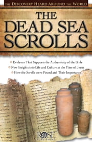 The Dead Sea Scrolls ebook by Dr. J. Randall Price