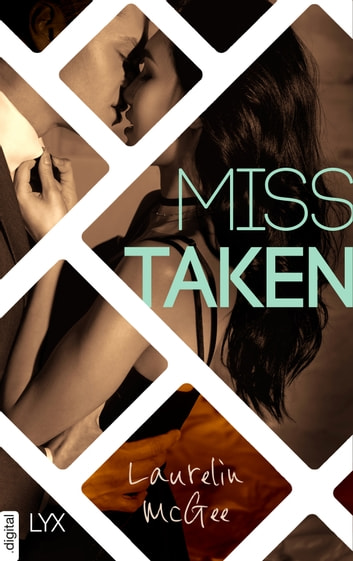 Miss Taken eBook by Laurelin McGee