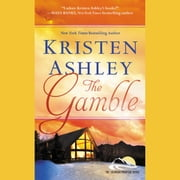 The Gamble audiobook by Kristen Ashley