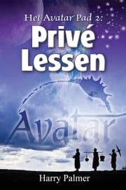 Het Avatar Pad 2: Privé Lessen ebook by Kobo.Web.Store.Products.Fields.ContributorFieldViewModel