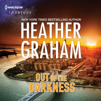 Out of the Darkness - (The Finnegan Connection) audiobook by Heather Graham