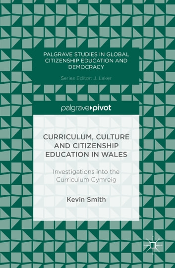 free Etymological Glossary of Old Welsh 2000