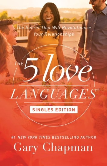For The Singles Are Languages 5 Love What its