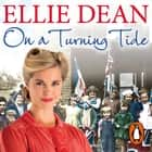 On a Turning Tide audiobook by Ellie Dean