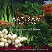 Artisan Farming ebook by Richard Harris