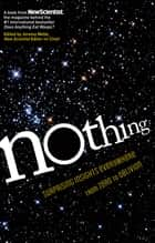 Nothing ebook by New Scientist,Jeremy Webb