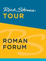 Rick Steves Tour: St. Peter�s Basilica, Rome ebook by Kobo.Web.Store.Products.Fields.ContributorFieldViewModel