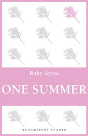 One Summer ebook by Ruby M. Ayres