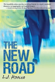 The New Road ebook by LJ Hippler