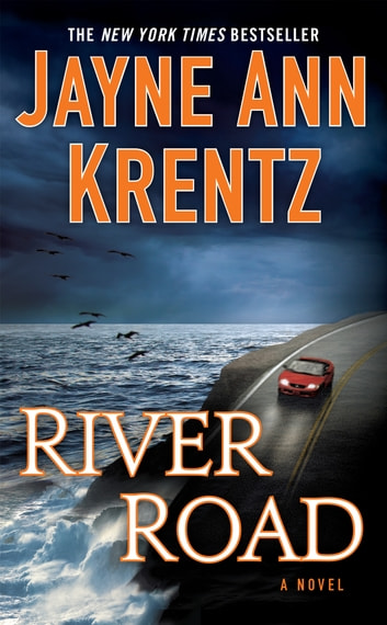 River Road ekitaplar by Jayne Ann Krentz