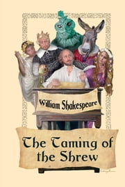 The Taming of the Shrew ebook by William Shakespeare