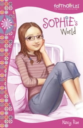 Sophie's World ebook by Nancy N. Rue