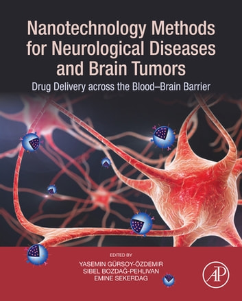 neurologic diseases