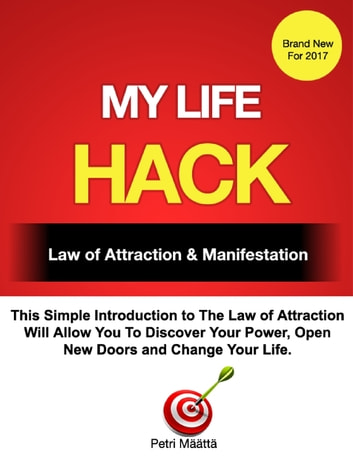 the fundamentals of law of attraction