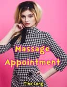 Massage Appointment ebook by Tina Long