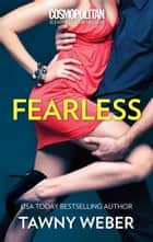 ebook Fearless de Tawny Weber