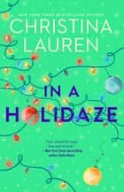In a Holidaze ebooks by Christina Lauren