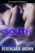 South ebook by