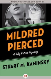 Mildred Pierced ebook by Stuart M. Kaminsky