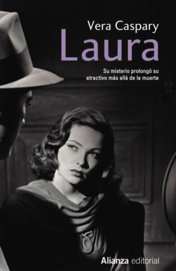 Laura ebook by Vera Caspary