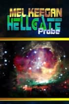 Probe ebook by Mel Keegan