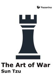 The Art of War ebook by Sun Tzu