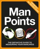 Man Points ebook by No Author Details