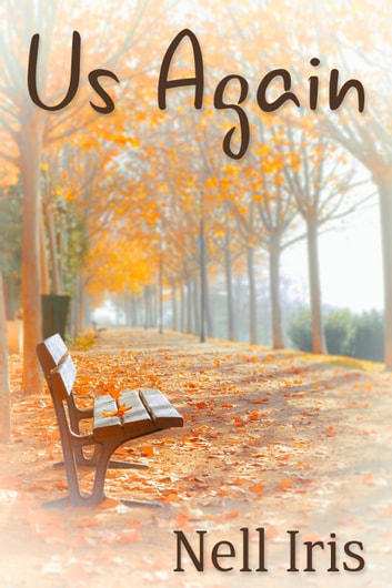 Us Again ebook by Nell Iris