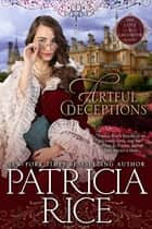 Artful Deceptions ebook by Patricia Rice