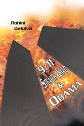 9/11, Stealth Jihad and Obama ebook by Rohini DeSilva