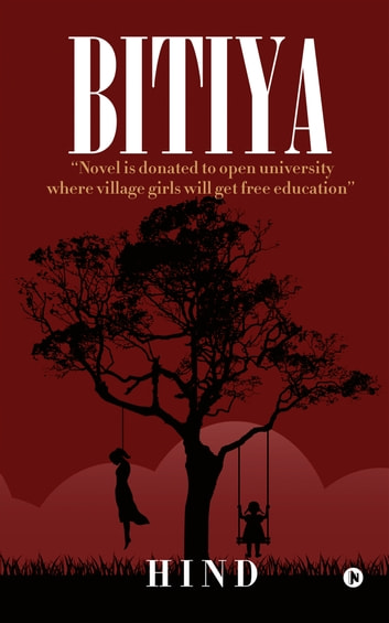 Bitiya ebook by HIND