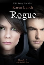 Rogue ebook by Karen Lynch