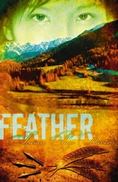 Feather ebook by Susan Page Davis