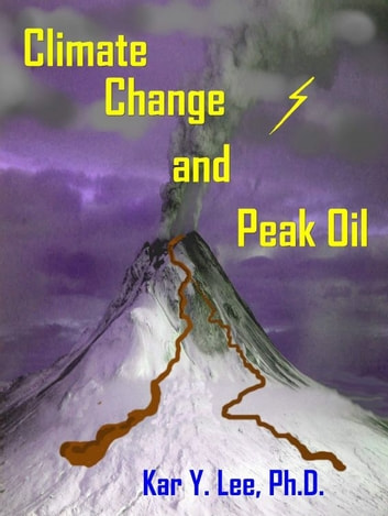 growing concern about the climate and peak oil essay Evidently growing public concern about the inevitable decline in world oil the peak oil debate is not a recently said of climate change and energy.