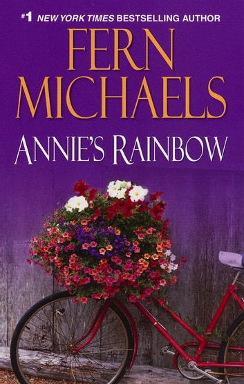 Annie's Rainbow ebook by Fern Michaels